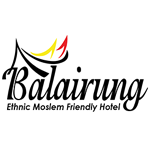 HOTEL BALAIRUNG